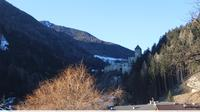 Sand in Taufers - Campo Tures: Trentino - S�dtirol - Schloss Taufers - Recent