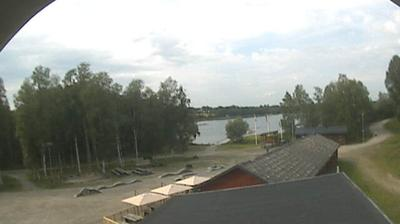 Södra Berget Webcam