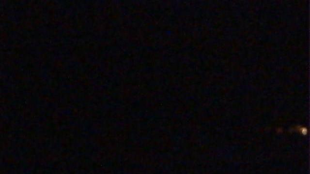 Webcam ほんちょう › North-East: Lake Kussharo