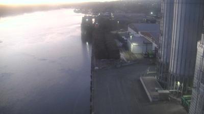 Thumbnail of Air quality webcam at 3:18, Mar 2