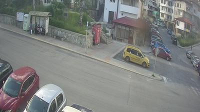Хасково: Haskovo