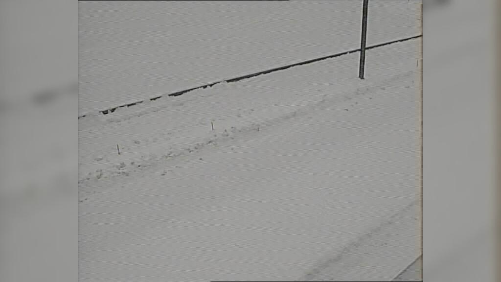 Webkamera Virolahden Kirkonkylä: Tie 7 Rajaparkki
