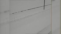 Virolahti: Tie  Vaalimaa, Rajaparkki - null - Aktuell