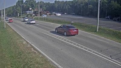 Thumbnail of Air quality webcam at 5:09, May 15