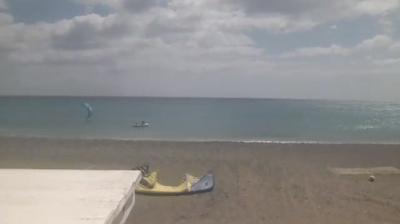 Fuerteventura Daglicht Webcam Image