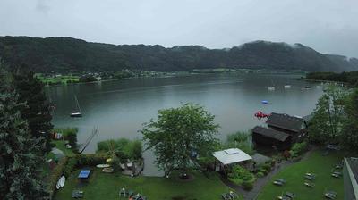 Vignette de Bodensdorf webcam à 2:04, janv. 15