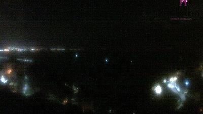 Thumbnail of Air quality webcam at 9:01, May 7