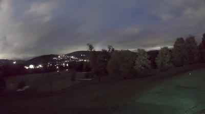 Vignette de Qualité de l'air webcam à 6:57, janv. 27