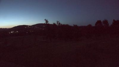 Gambar mini Webcam Steyregg pada 5:55, Feb 26