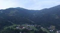 Steindorf am Ossiacher See: Alpinhotel Pacheiner - Actual