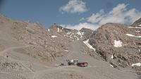 Huez: Alpe d'Huez