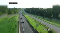 Jacksonville - Aktuell