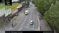 Andorra la Vella: CG - PK + (Estadi Comunal) - Actuales