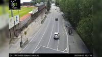 Andorra la Vella: CG - PK + (Estadi Comunal) - El día