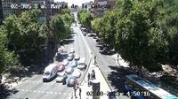 Delicias: SANTA MARIA DE LA CABEZA - Current