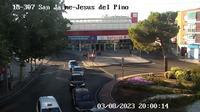 Casco Historico de Vallecas: SAN JAIME - JESUS DEL PINO - Recent