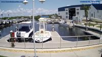 Cape Coral: Four Winds Marina - Bokeelia, Pine Island - Jour