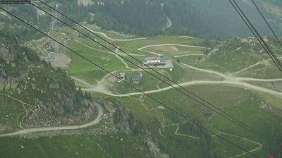 10:16, 9월 17에 Les Houches 웹캠의 썸네일