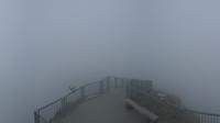 Ormont-Dessus: Glacier 3000 - Scex Rouge - Oldenhorn - Diablerets - Overdag