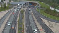 Espoo: Tie - Lepp�vaara - null - Recent