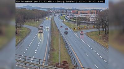 Thumbnail of Stavanger webcam at 8:11, Sep 26