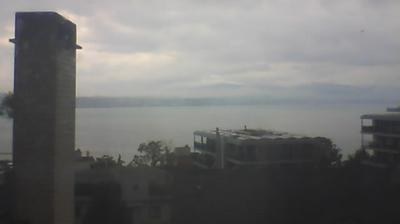 Thumbnail of Richterswil / Dorfkern webcam at 11:10, Mar 3