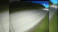 Tohmaj�rvi: Tie - Niirala_raja_Suomi - Suomesta l�htev� liikenne - Recent