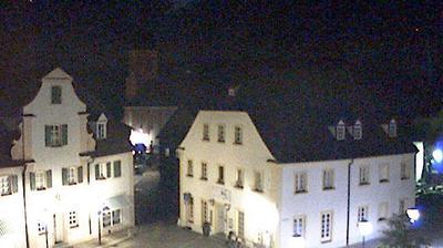 Thumbnail of Weissenburg in Bayern webcam at 5:03, Mar 3