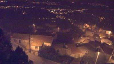 Webcam Aldeia da Serra: Viseu