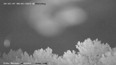 Thumbnail of Air quality webcam at 1:14, Sep 20