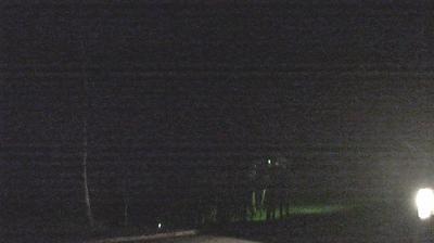 Thumbnail of Air quality webcam at 11:05, Jan 25