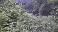 Toyama: Kuronagi River - Current