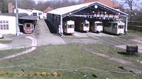 Sonnenstein: Sehnde-Wehmingen - Tram Museum - Jour