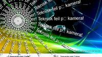 Jakobsbakken: Kjelvatnet - Dagtid