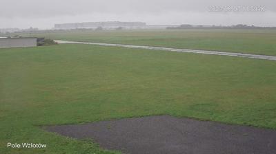 Gliwice Daglicht Webcam Image
