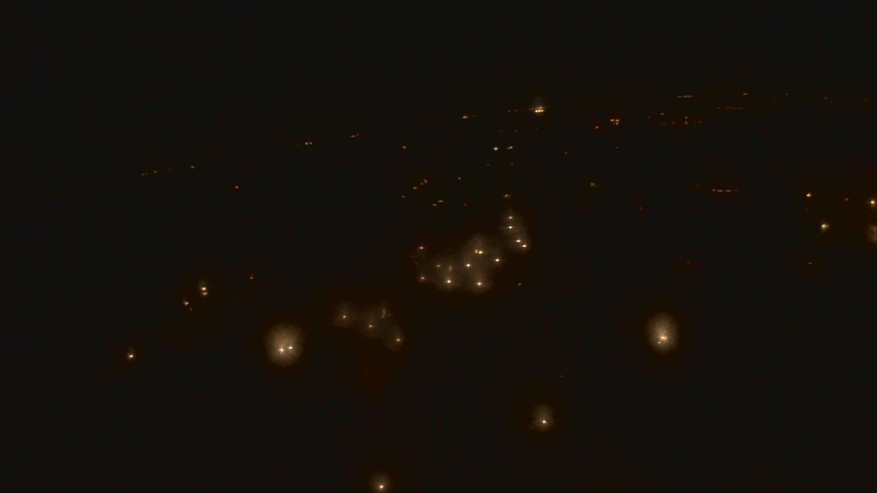 Webcam San Antonio: Highland Park ES