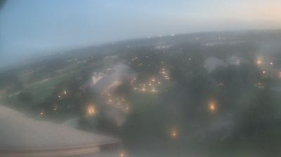 Thumbnail of Air quality webcam at 12:05, Mar 8