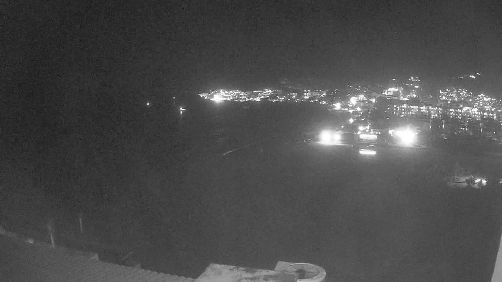 Webkamera Cabo San Lucas: Villa del Arco, beach