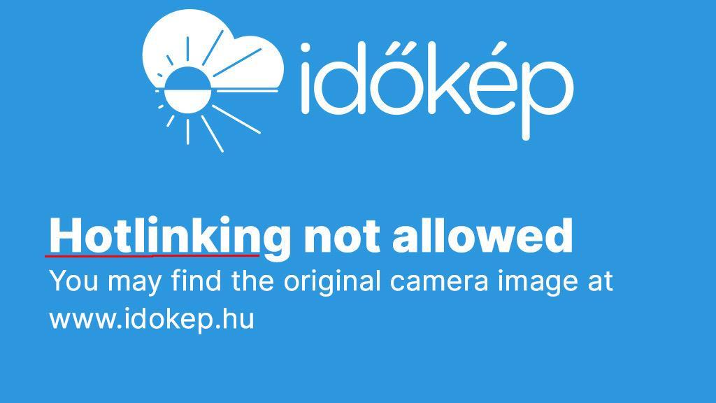 Webcam Nagymaros: É