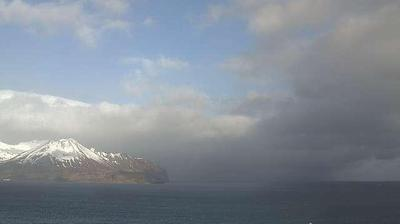 Webkamera Dutch Harbor › North: Dutch NBD − North