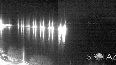 Vignette de Qualité de l'air webcam à 3:10, oct. 28