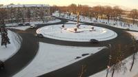 Pskov - Recent