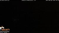 Nussdorfer Berg: Zettersfeld - Lienzer Bergbahnen - Actuales