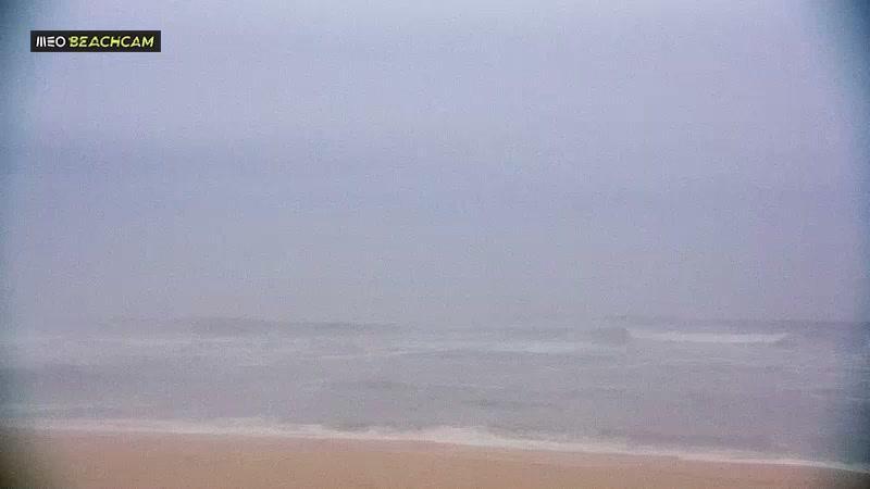 Веб-камера Praia de Mira