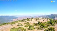 Viguera › North: Cerroyera - El día