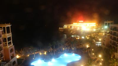 Webcam Saint Julian: The Westin Dragonara Resort, Malta