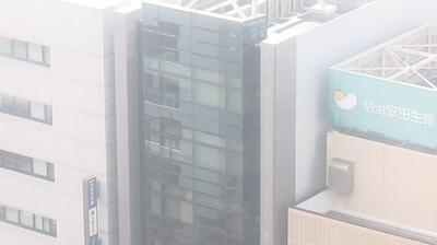 Thumbnail of Naha webcam at 5:59, May 15