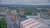Iisalmi: Pohjois-Savon Maakunta - Recent