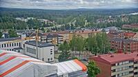 Iisalmi: Pohjois-Savon Maakunta - Overdag