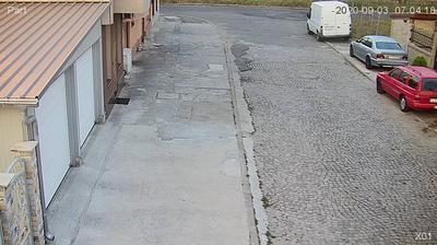 Велико-Тырново: Veliko Tarnovo